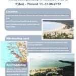 RB_Worlds_2012_Finland