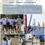 RB_Worlds_2012_Finland-page2
