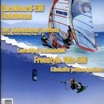 surf-kite-kansi-2011-2