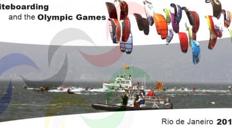 Leijalautailu Rion olympialaisissa 2016