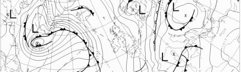 Tuulen ennustaminen by P.Takala