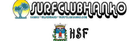 Slalom & Formula Funboard Hanko 4.-5.-8.2012