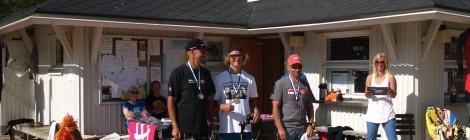 Raceboard Ranking 2012 – tulokset