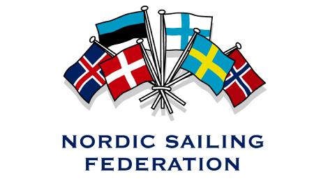 Nordic Sailing Federation kokoontuu valmistelemaan kantojaan ISAF:n kokousta varten