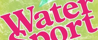 Watersport -messut 27.4.2013 Lahdessa klo 10-16.00