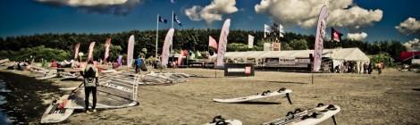 NeilPryde Baltic Cup & Cabrinha Baltic Cup Tallinna 28.-30.6.2013