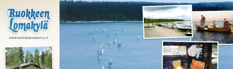 Puruvesi Race 6.7.-7.7.2013 – Kilpailukutsu