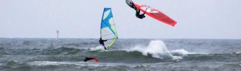 Rautio Sports / TWIND Wave SM 2013 – Tulokset