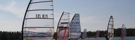 Puruvesi race 12.-13.7. – kilpailukutsu