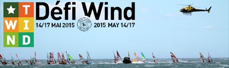 Defi Wind 2015 by Twind Crew