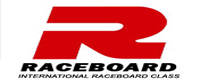 Raceboard Suomen Mestaruuskilpailu 2016, Tulokset