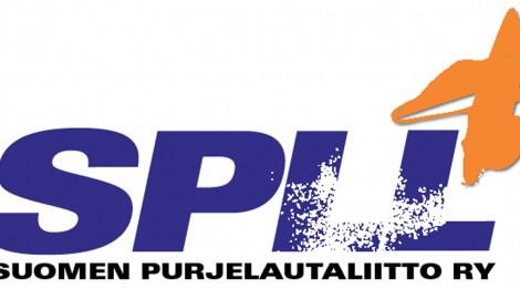 SPLL:n vuosikokous lauantaina 27.1.2018