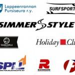 2017-surf-sport-raceboard-formula-ranking-sponsors
