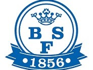Kilpailukutsu: Pori BSF – Formula & Raceboard Ranking 10.-11.06.2017