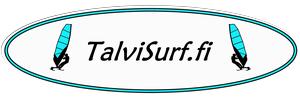 Talvisurf