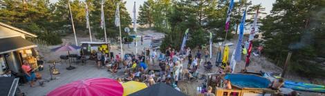 Surfkeskus Yyteri 30-vuotta!