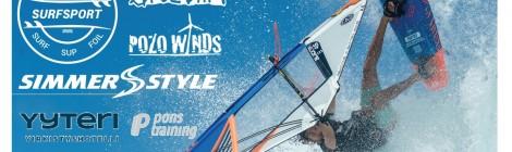 KILPAILUKUTSU: SURFSPORT WAVE-SM 2018