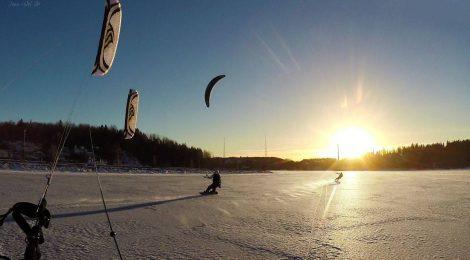 Kiteski Lahti 2019